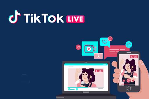 Video hướng dẫn chốt đơn livestream TikTok