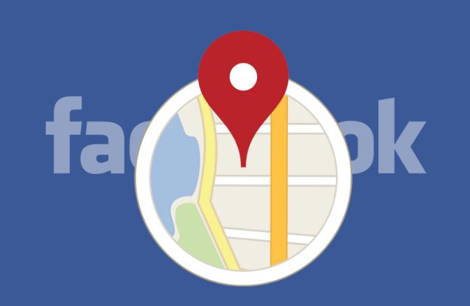 Video hướng dẫn quét địa điểm (places) trên Facebook