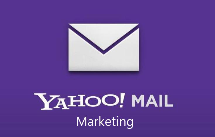 Video hướng dẫn thêm Yahoo Mail vào phần mềm Email Marketing