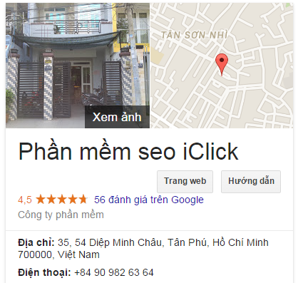 Seo Location