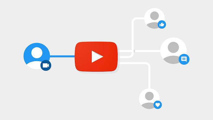 Hướng dẫn thêm link video để tăng view, tăng like, tăng comment