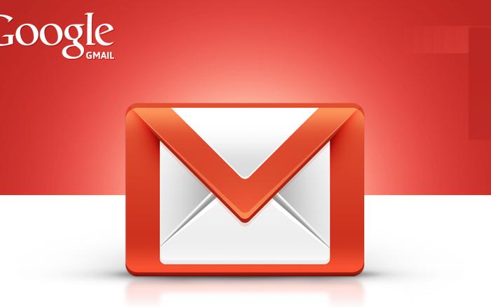 Hướng dẫn gửi Gmail Marketing bằng API