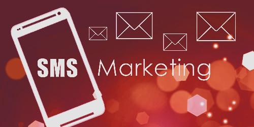 Hướng dẫn gửi tin nhắn hàng loạt với phần mềm SMS Marketing
