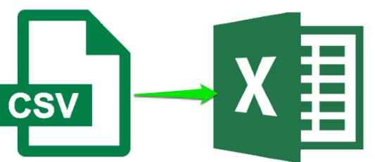 Chép danh bạ điện thoại từ Excel