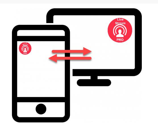 Video hướng dẫn kết nối phần mềm chốt đơn trên điện thoại android