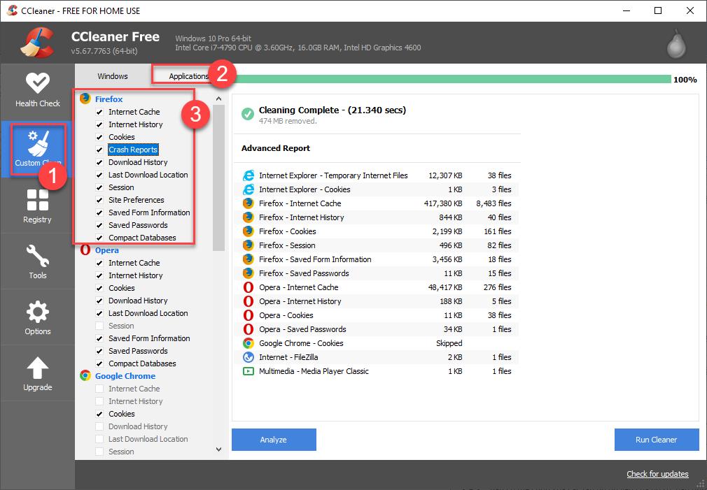 Phần mềm seo youtube google maps phiên bản 1.1.6.2