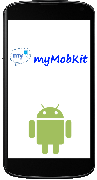 Phần mềm SMS Marketing iClick