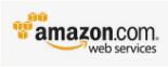 Kết nối Amazon SES với phần mềm Email Marekting iClick