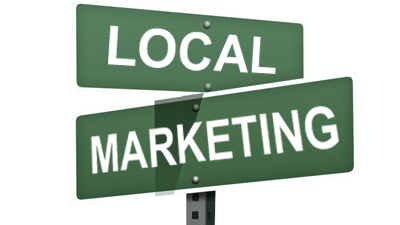 Tiếp thị địa phương - Marketing Places - Local Marketing